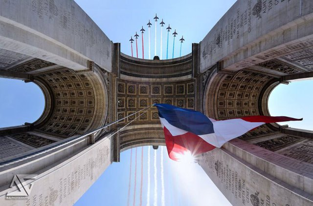 bastille-day-france-paf-arc-du-triomphe
